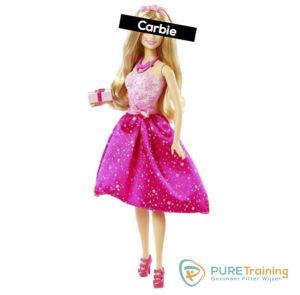 Koolhydraten, carbs, afvallen, obesitas, insuline