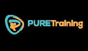 Gezond, Fit en Sterker worden onder leiding van een ervaren Personal Trainer in Naarden