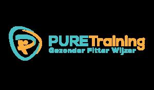 Exclusieve Personal Training Naarden Vesting