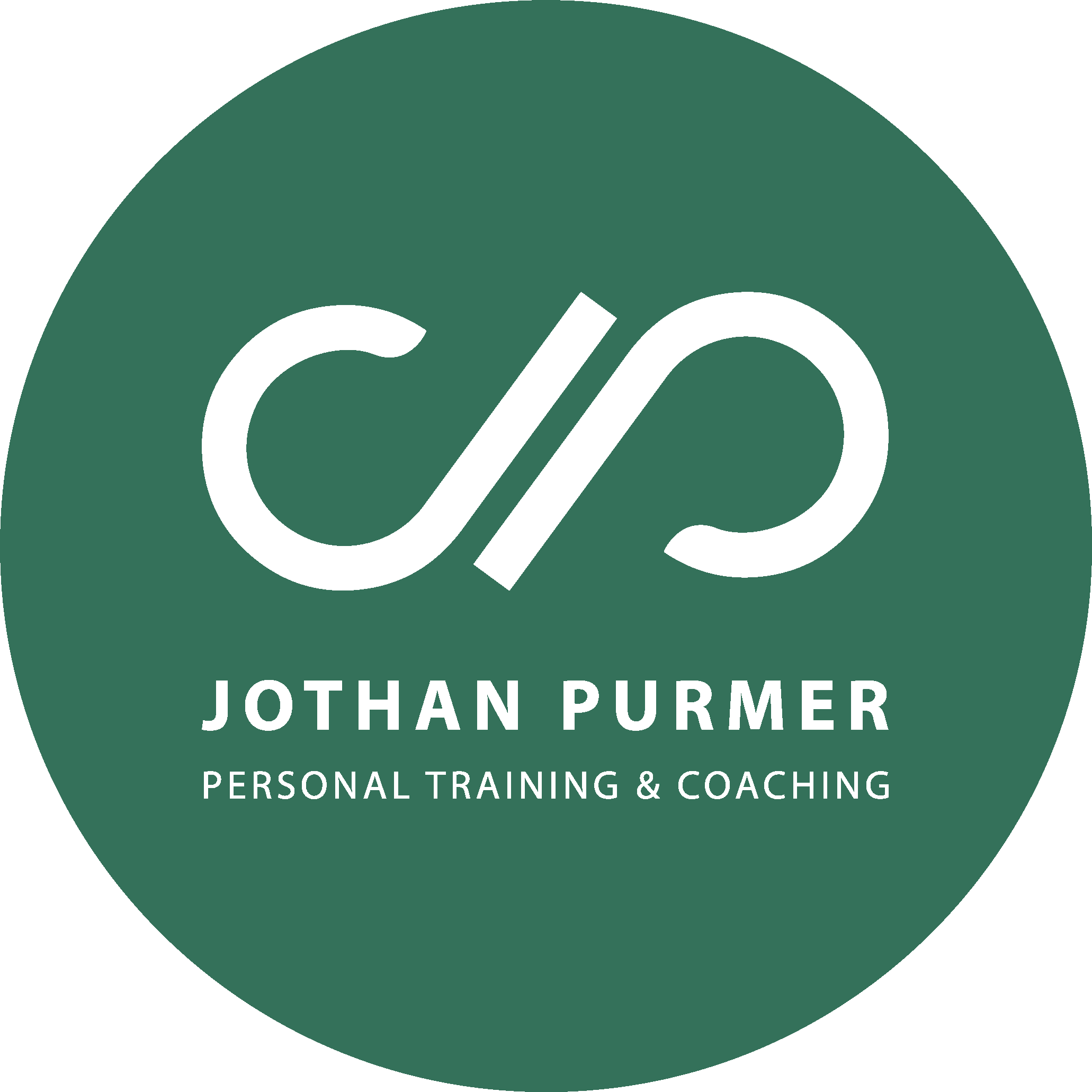 Jothan Purmer, Personal Training & Coaching