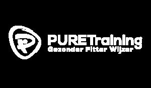 PT, Pure Training, Voeding, Fitness, Afvallen, Dieet