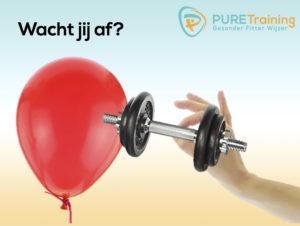 Afvallen, Jothan Purmer, Ouderkerk, Personal Trainer, Voeding, Afvallen, PT, Personal, Training, Rust, Gezondheid