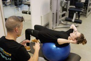 Afvallen, Jothan Purmer, Ouderkerk, Personal Trainer, PT, Personal, Trainer, CPt, voeding, training, rust, afvallen, strak, fit, gezond