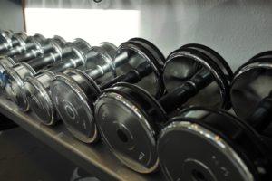 Training, Personal Trainer, Naarden